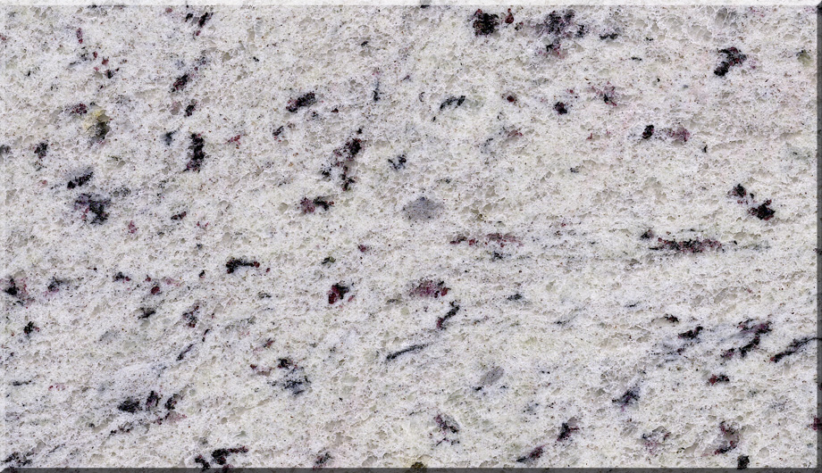 Productos hra marmoles y granitos c a for Granito blanco dallas