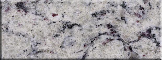 productos hra marmoles y granitos c a